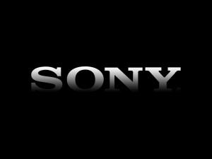 sony-logo-2